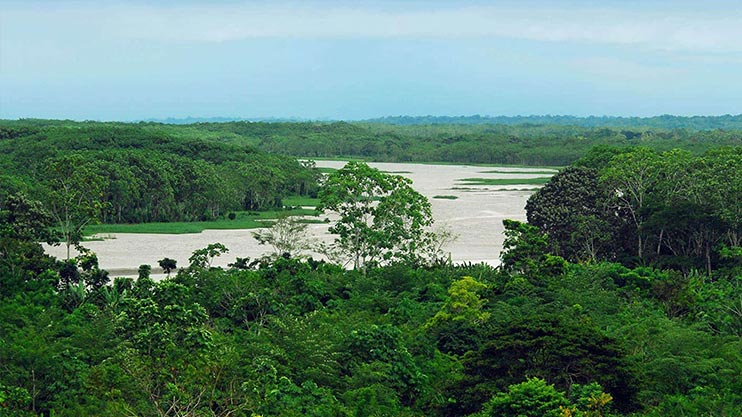 0-The-Amazon-River-min