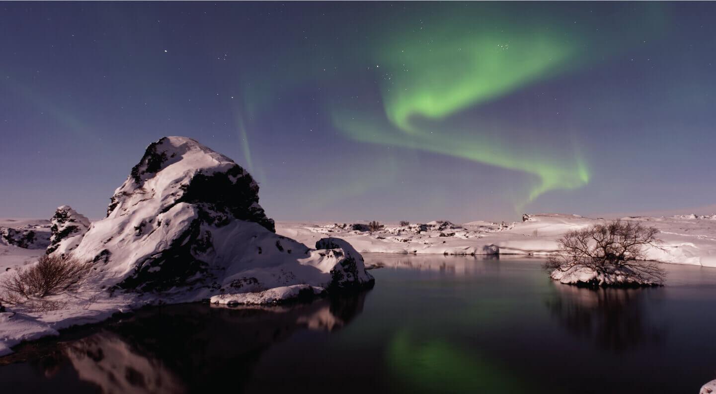 iceland-slider-2