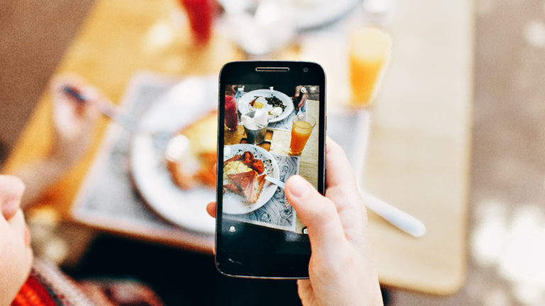 the future of culinary tourism