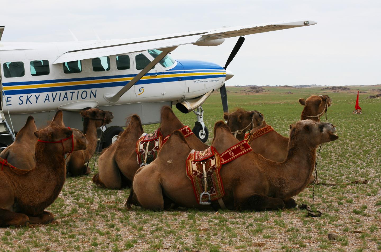 Mongolia-04