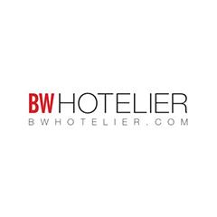 bw-hotelier