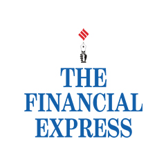 the-finacial-express