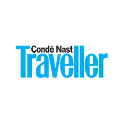 traveller_conde