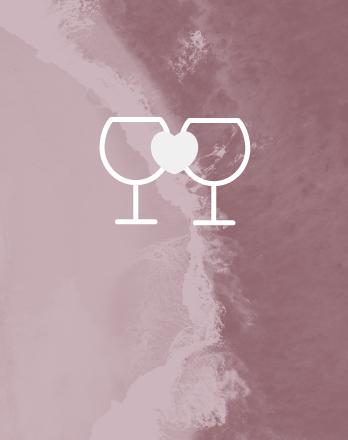 Q romance highlights 3