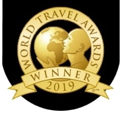 World travel awards the q experiences