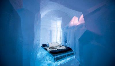 34-meters-deluxe-suite-icehotel-asaf-kliger-1400x932 (1)