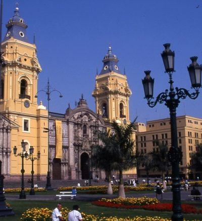 Lima-19-min