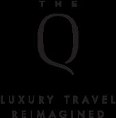 Logo-black-ltr