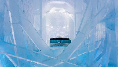 art-suite-teckara-icehotel-365-1-1400x933 (1)
