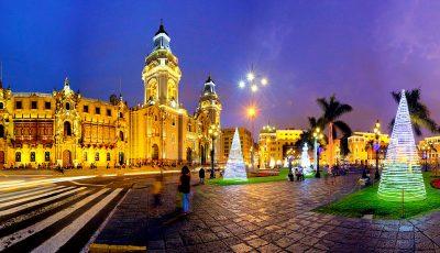 cathedral-lima-peru
