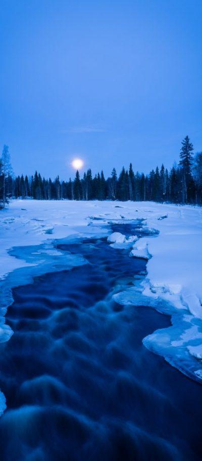 finland-landscape-photography-lapland-arctic-circle-10